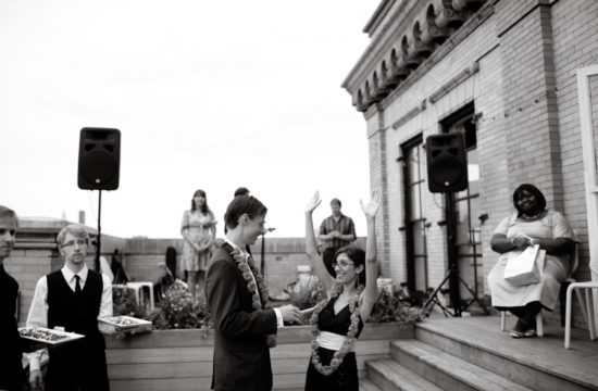 Ramscale NYC Manhattan wedding photos