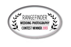 RF_wedding_Winners_seal