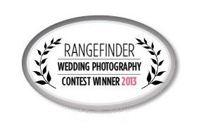 RF_wedding_Winners_seal