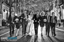 award contest winning wedding photographer casey fatchett new york city