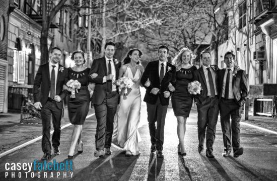 award contest winning wedding photographer casey fatchett new york city