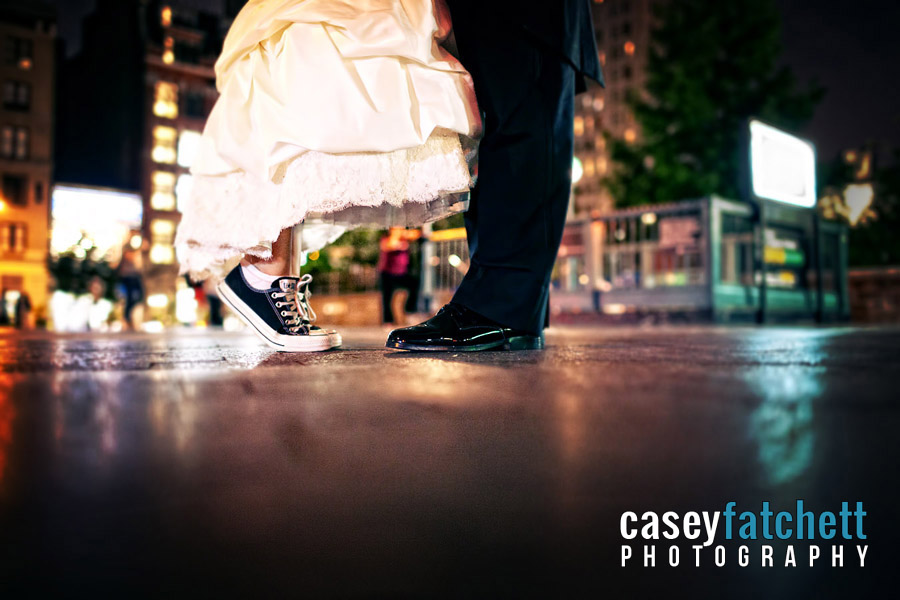 new york city contest and award winning wedding photographer casey fatchett
