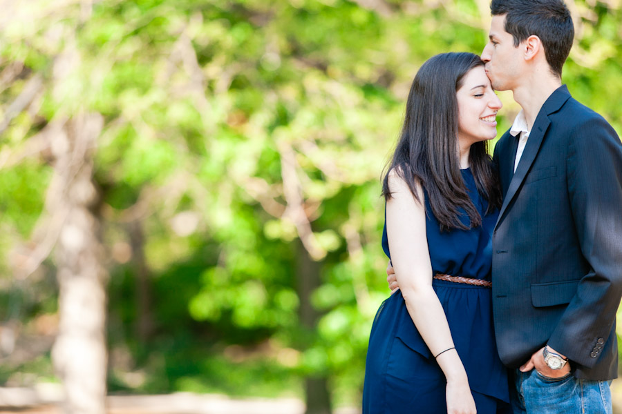 central park engagement love e session new york city by Casey Fatchett