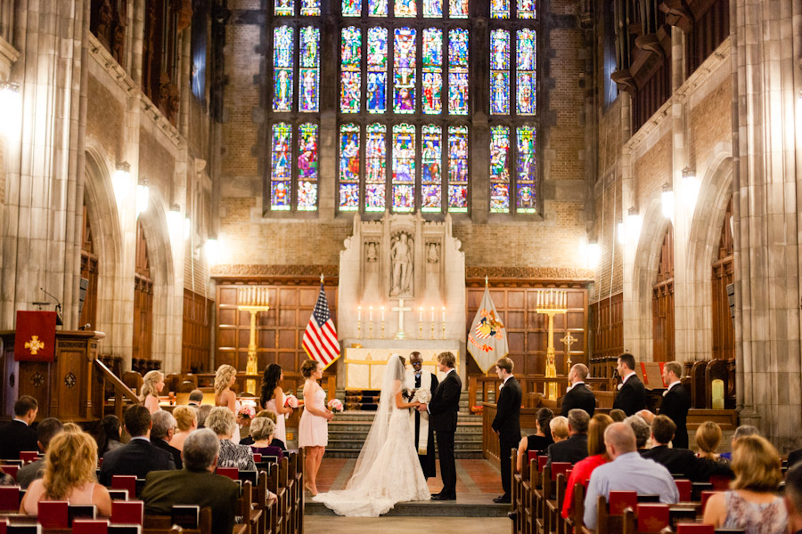 West Point New York Military Academy wedding by Casey Fatchett