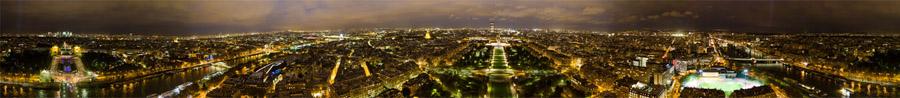 paris-360-web-900px