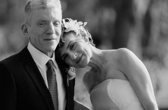 Manhattan wedding by Casey Fatchett