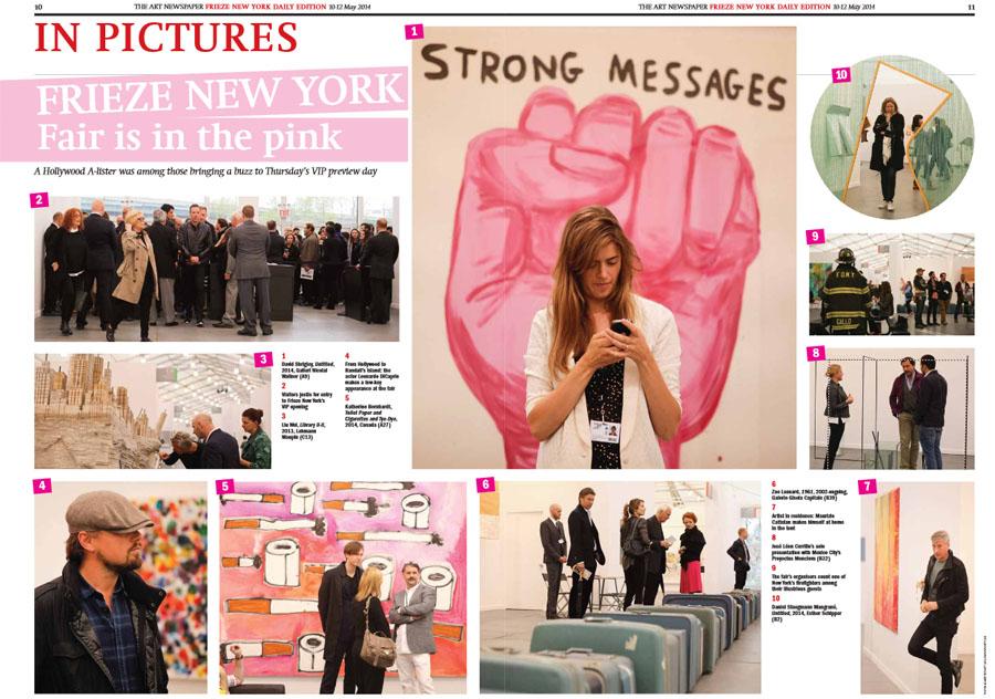 art-newspaper-frieze-2-page-spread