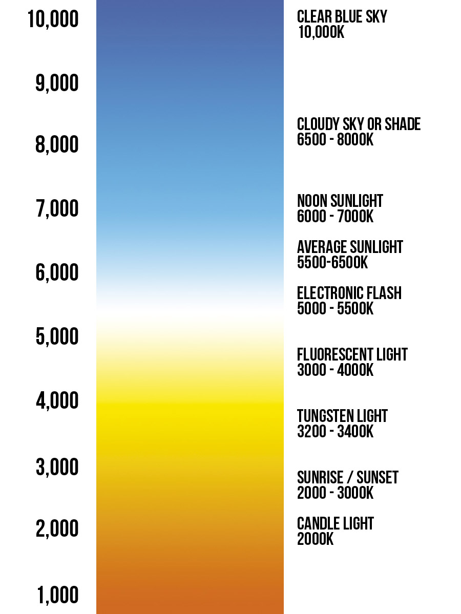 Kelvin color temperature chart targergolden dragon kelvin color temperature chart out think your camera kelvin white balance casey fatchett nvjuhfo Choice Image