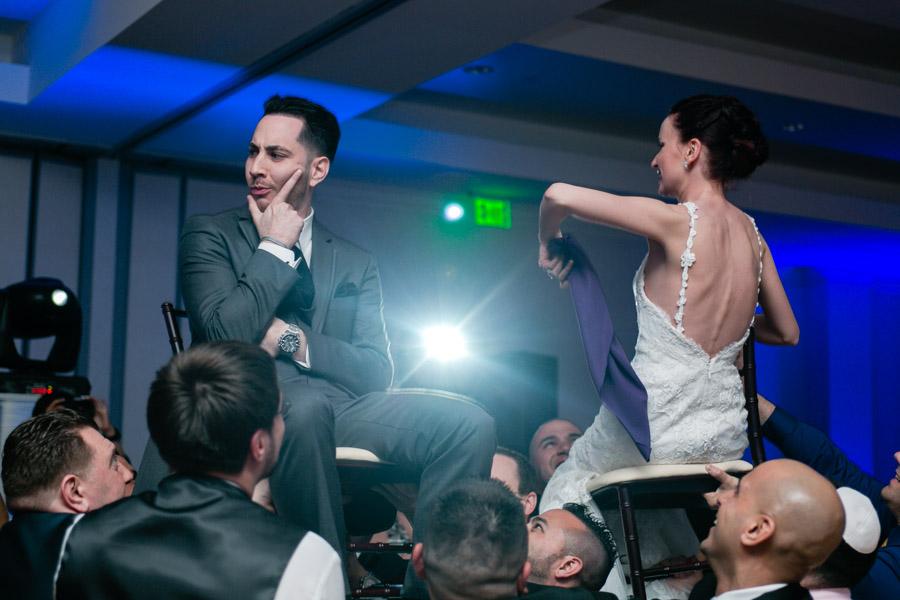 New Jersey Golf Course Country Club Wedding by Casey Fatchett