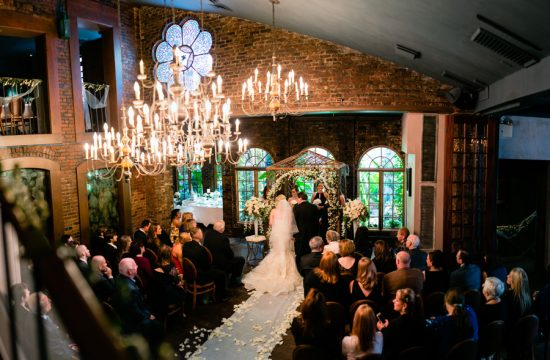 One if By Land restaurant wedding by Casey Fatchett Photography - www.fatchett.com