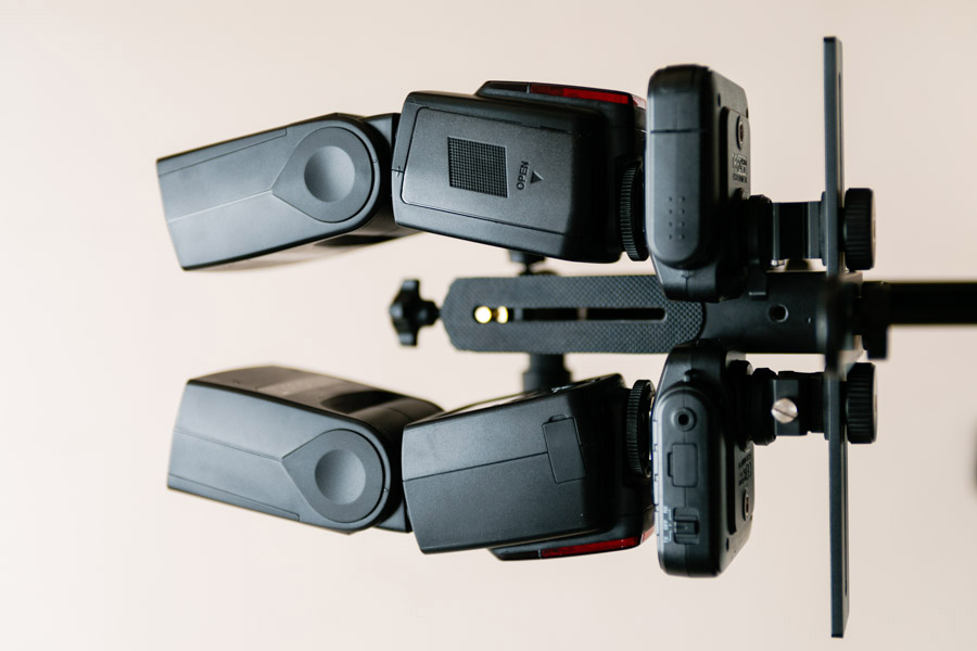 diy-speedlite-flash-bracket-12