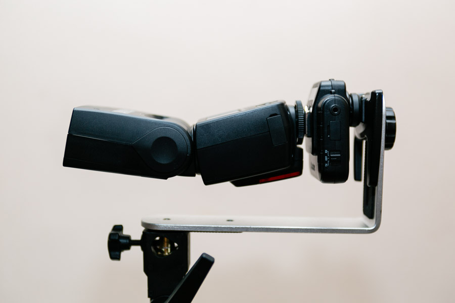 diy-speedlite-flash-bracket-3