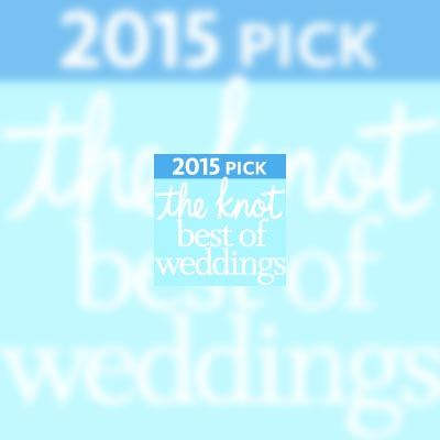 theknot-best-of-weddings-2015