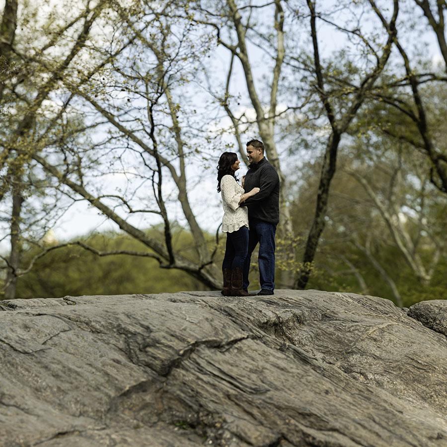 central-park-engagement-4