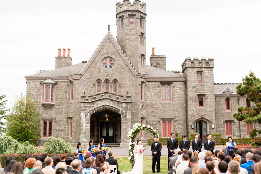 jean richard whitby castle wedding casey fatchett