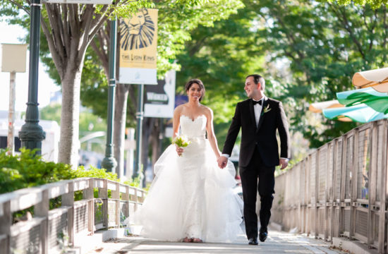 Wedding at Glass Houses NYC by Casey Fatchett - www.fatchett.com