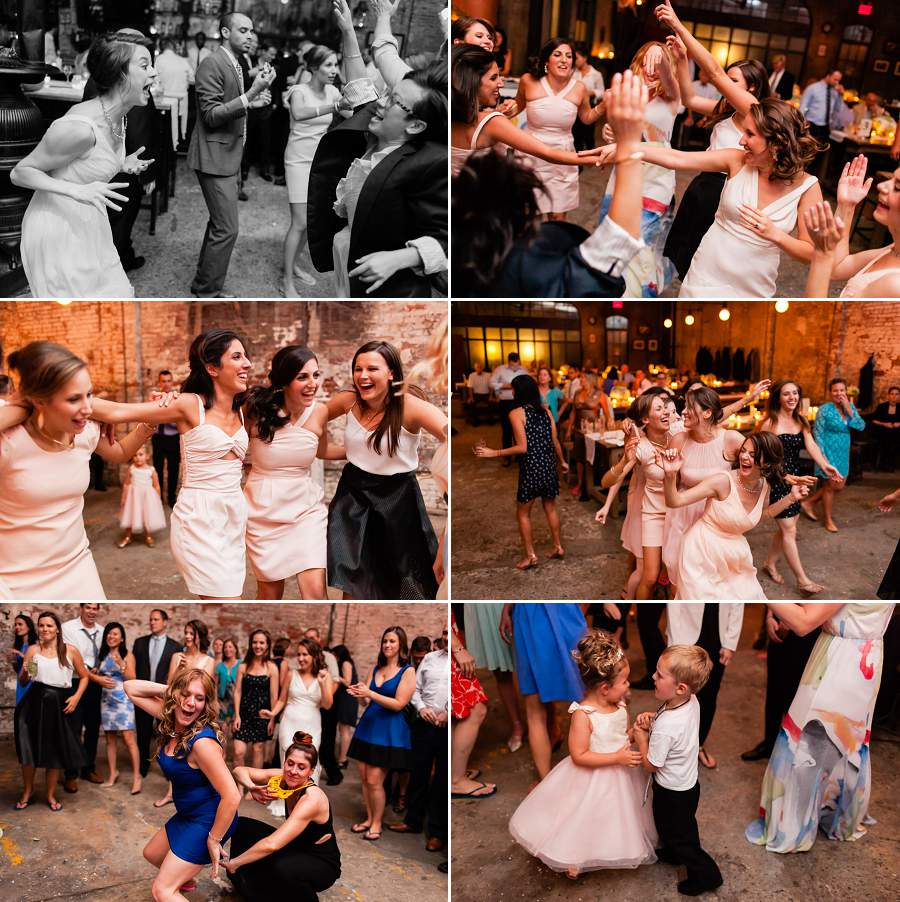 houston-hall-wedding-photos 7