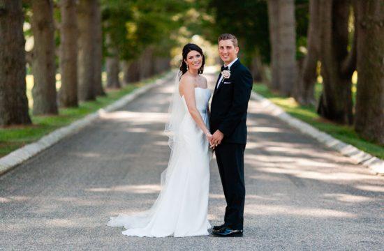 Ashford Estate wedding by Casey Fatchett Photography - www.fatchett.com