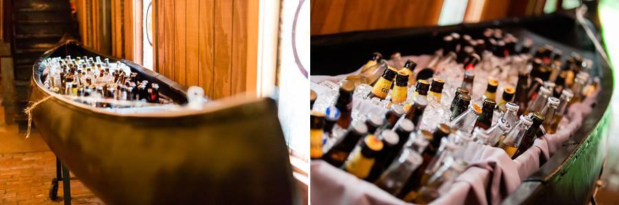 Wedding at Red Maple Vineyard - photo by Casey Fatchett - www.fatchett.com