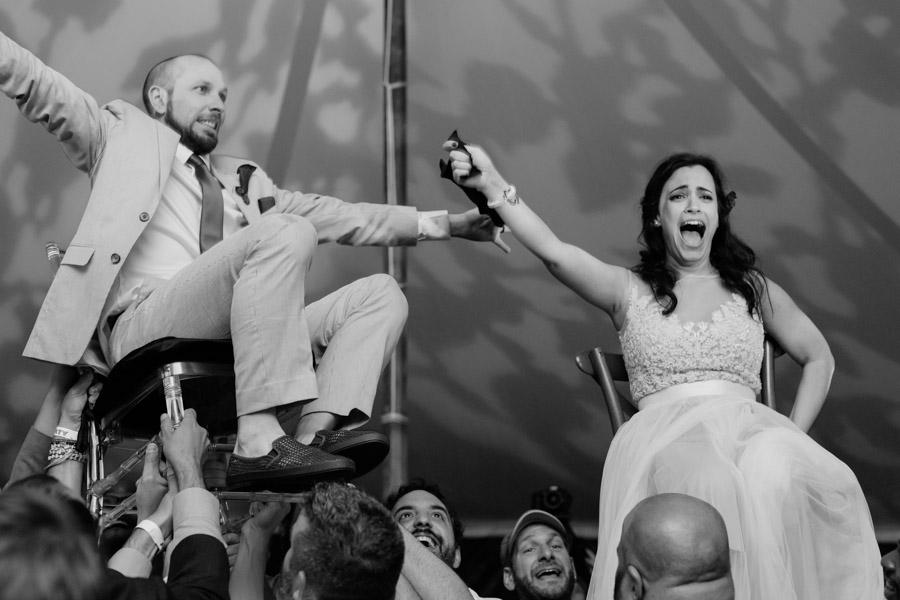 hudson-valley-music-festival-inspired-wedding-102