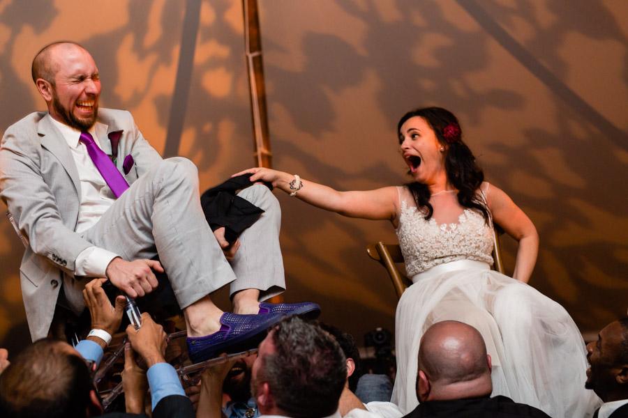 hudson-valley-music-festival-inspired-wedding-103