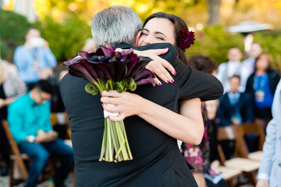 hudson-valley-music-festival-inspired-wedding-36