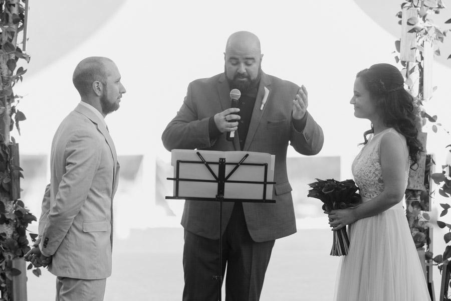 hudson-valley-music-festival-inspired-wedding-37