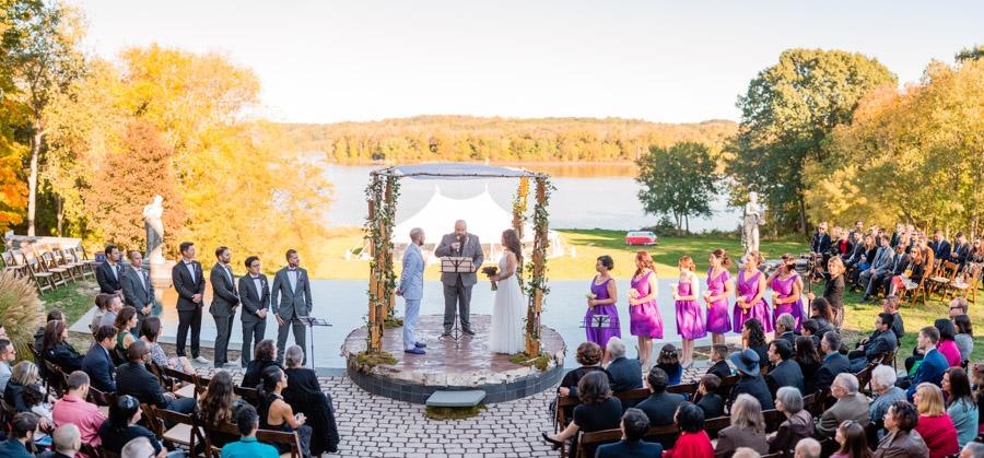 hudson-valley-music-festival-inspired-wedding-40