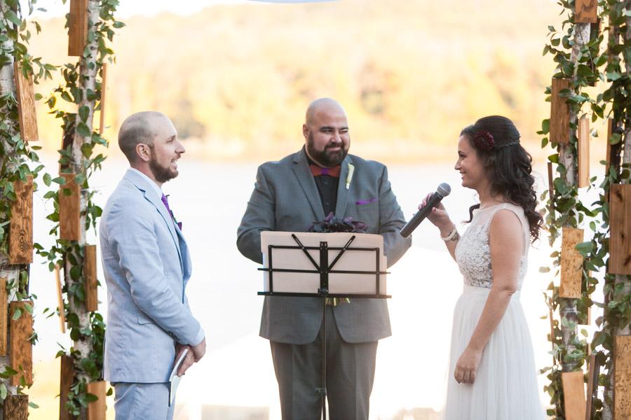 hudson-valley-music-festival-inspired-wedding-41