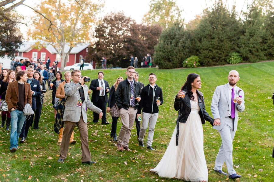 hudson-valley-music-festival-inspired-wedding-62