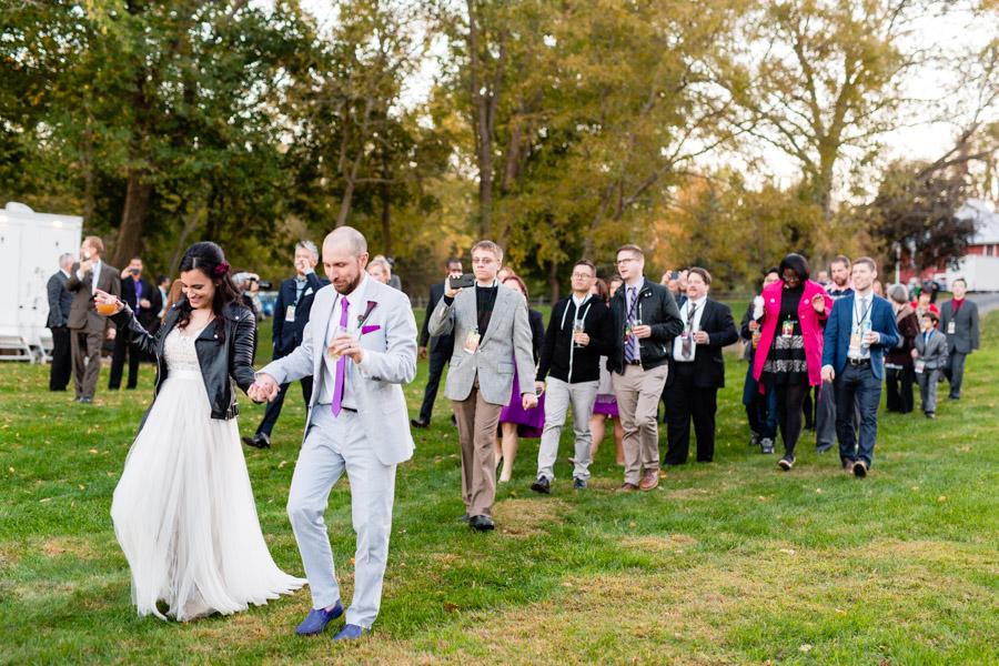 hudson-valley-music-festival-inspired-wedding-64