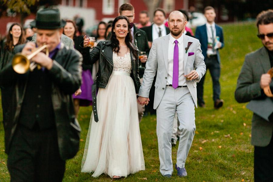 hudson-valley-music-festival-inspired-wedding-66