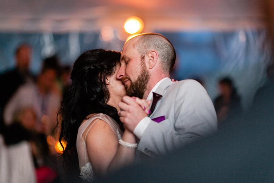 hudson-valley-music-festival-inspired-wedding-72