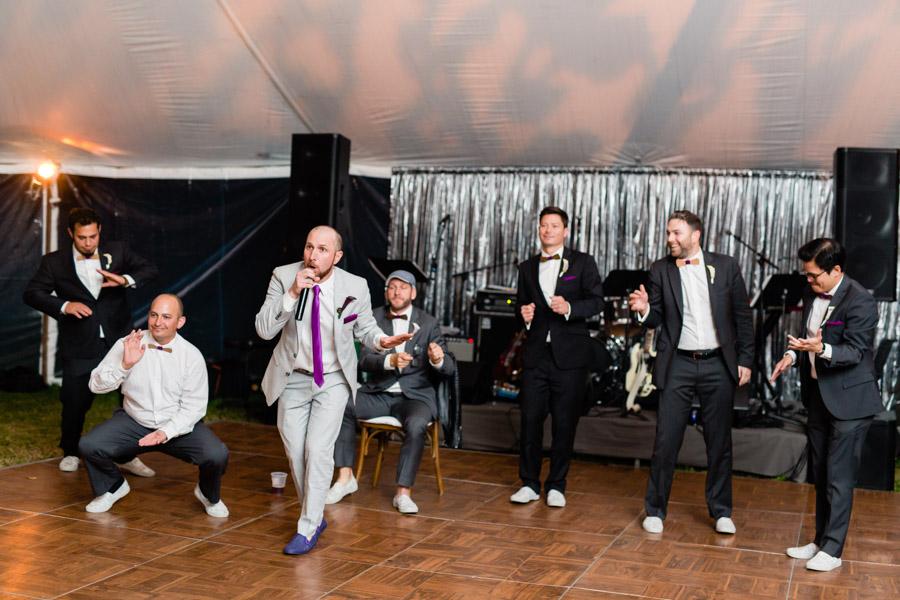hudson-valley-music-festival-inspired-wedding-92