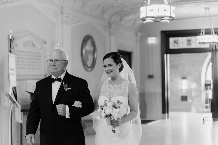 Hudson Valley wedding photos by Casey Fatchett - fatchett.com