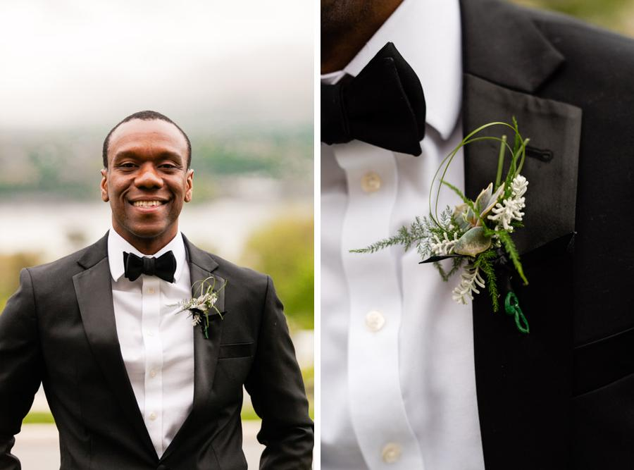 Hudson Valley wedding photos by Casey Fatchett - fatchett.com