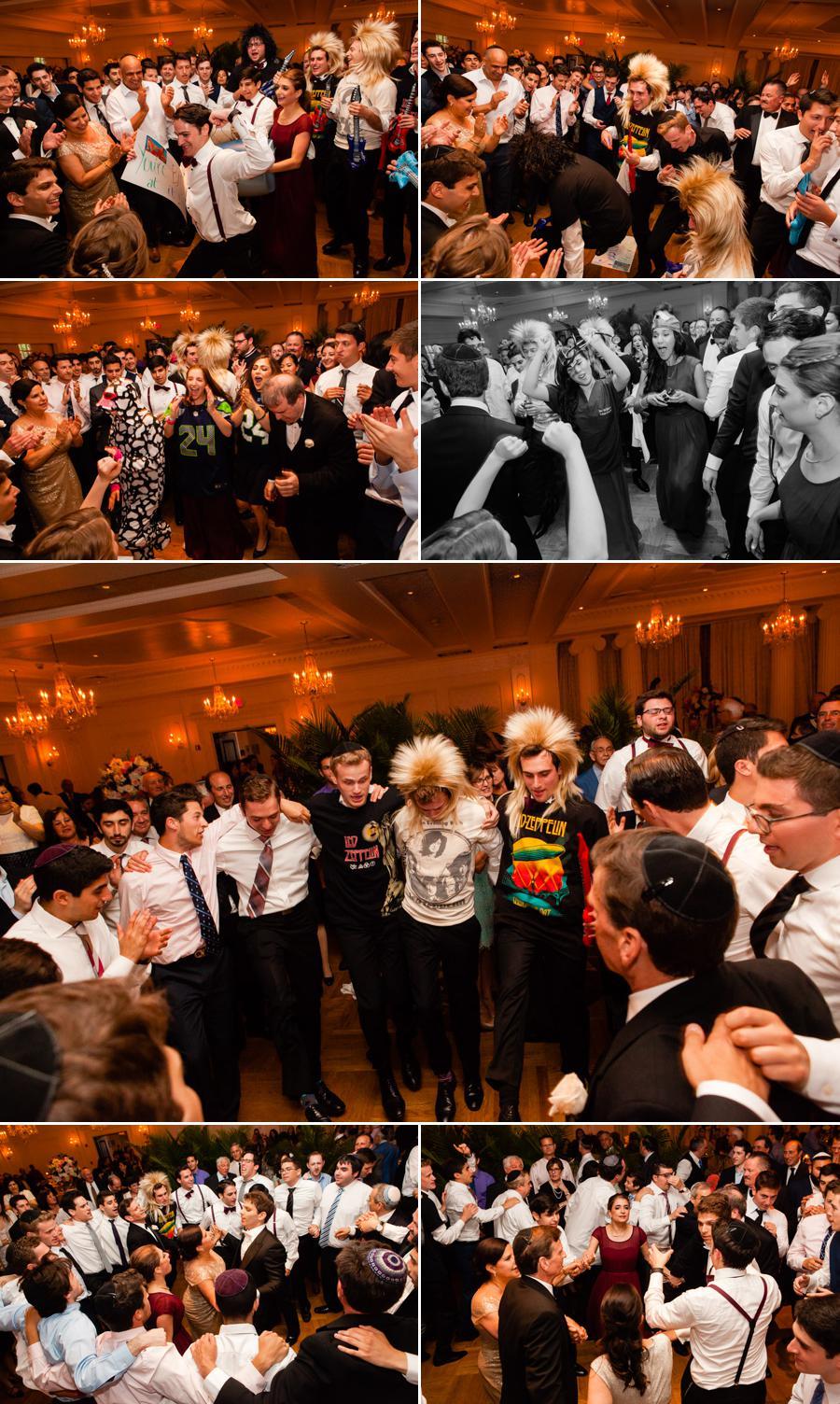 Wedding at The Carltun Long Island, NY - fatchett.com
