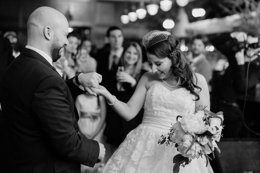 Fun wedding - Casey Fatchett Photography - fatchett.com