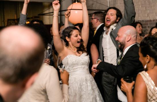 Real moments at a wedding - Casey Fatchett Photography - fatchett.comReal moments at a wedding - Casey Fatchett Photography - fatchett.com