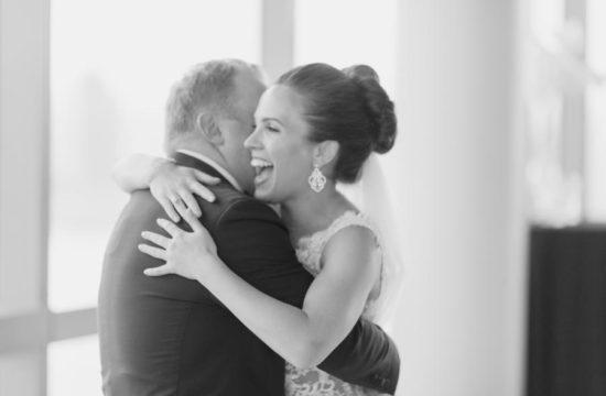 Manhattan NYC wedding by Casey Fatchett - fatchett.com