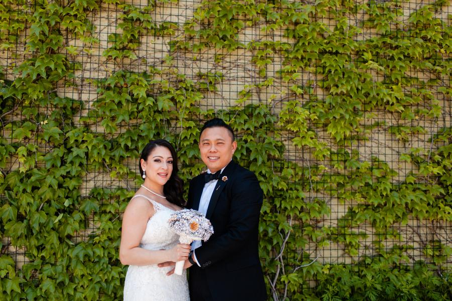 Brooklyn wedding at 501 Union by Casey Fatchett Photography - fatchett.com