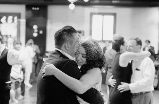 Brooklyn wedding at 501 Union by Casey Fatchett Photography - fatchett.com