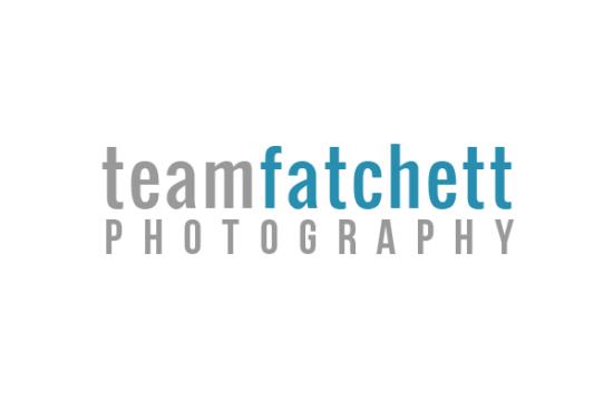 Team Fatchett wedding photographers