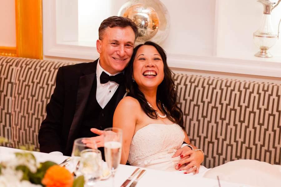 Hotel Plaza Athenee wedding photos by Casey Fatchett - fatchett.com