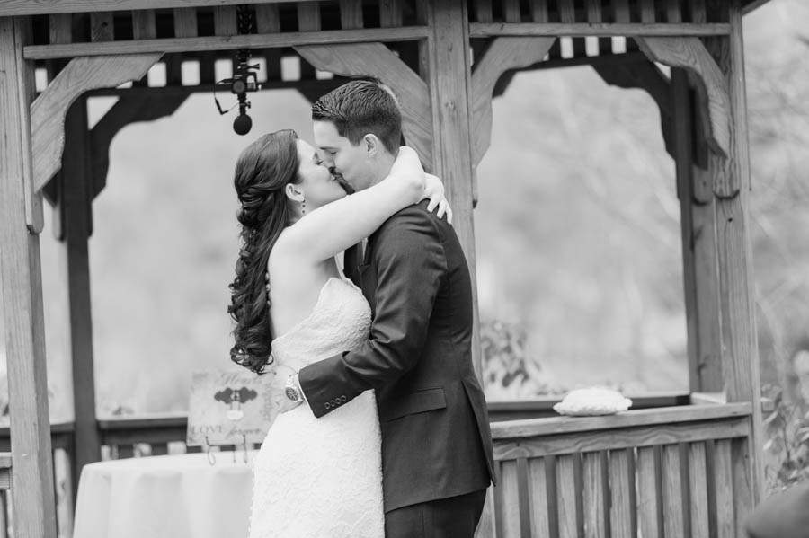 Connecticut wedding photographed by Casey Fatchett - fatchett.com