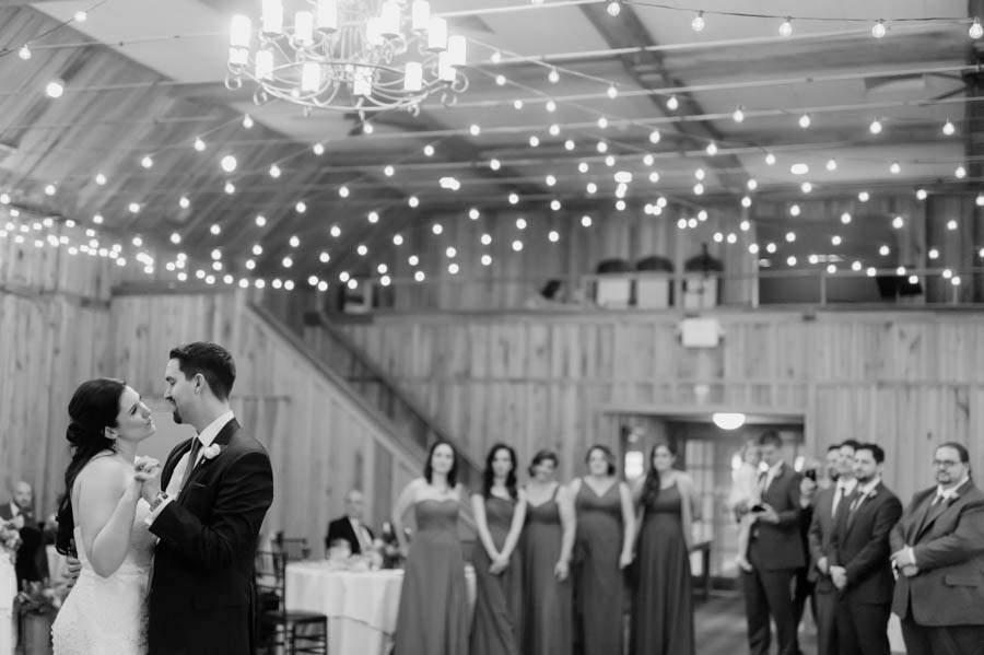 Connecticut wedding photographed by Casey Fatchett - fatchett.com