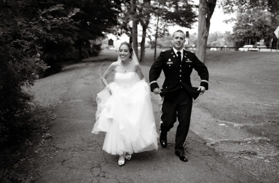 Military weddings by Casey Fatchett - fatchett.com