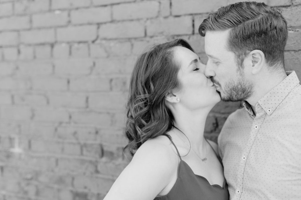best nyc engagement photographers