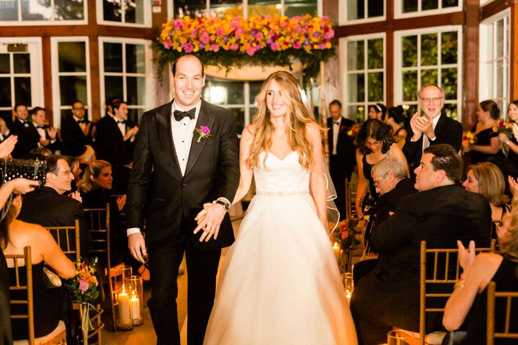 nyc boathouse wedding photographer