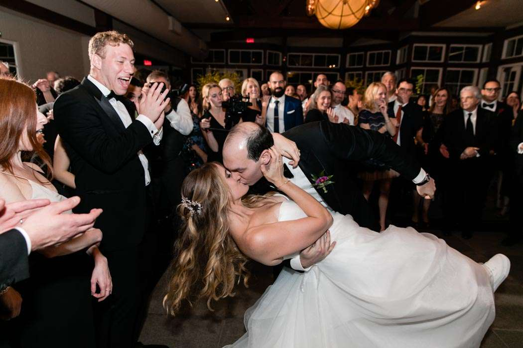new york city wedding photographer